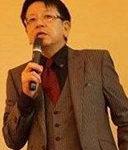 理事 菊地雅洋